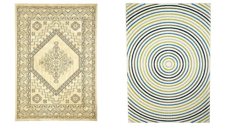 alfombras leroy2