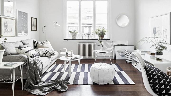alfombras tendencia1