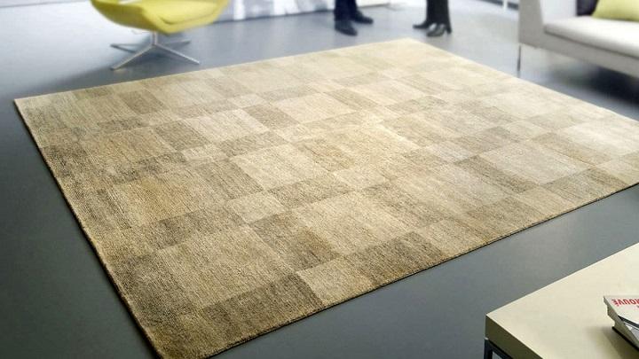 alfombras tendencia2