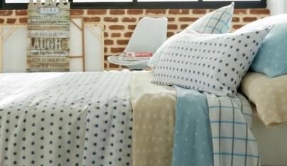 Conforama camas cabeceros y colchones del cat logo 2016 for Cabeceros cama carrefour