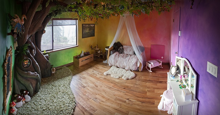 casa arbol habitacion infantil 2