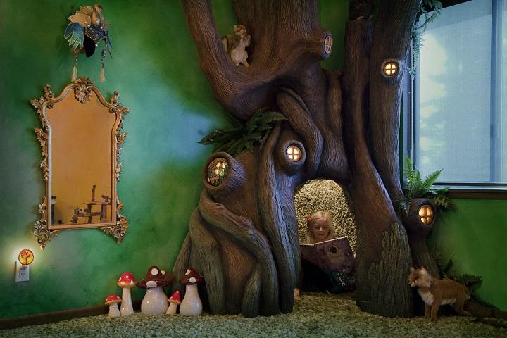 casa arbol habitacion infantil 3