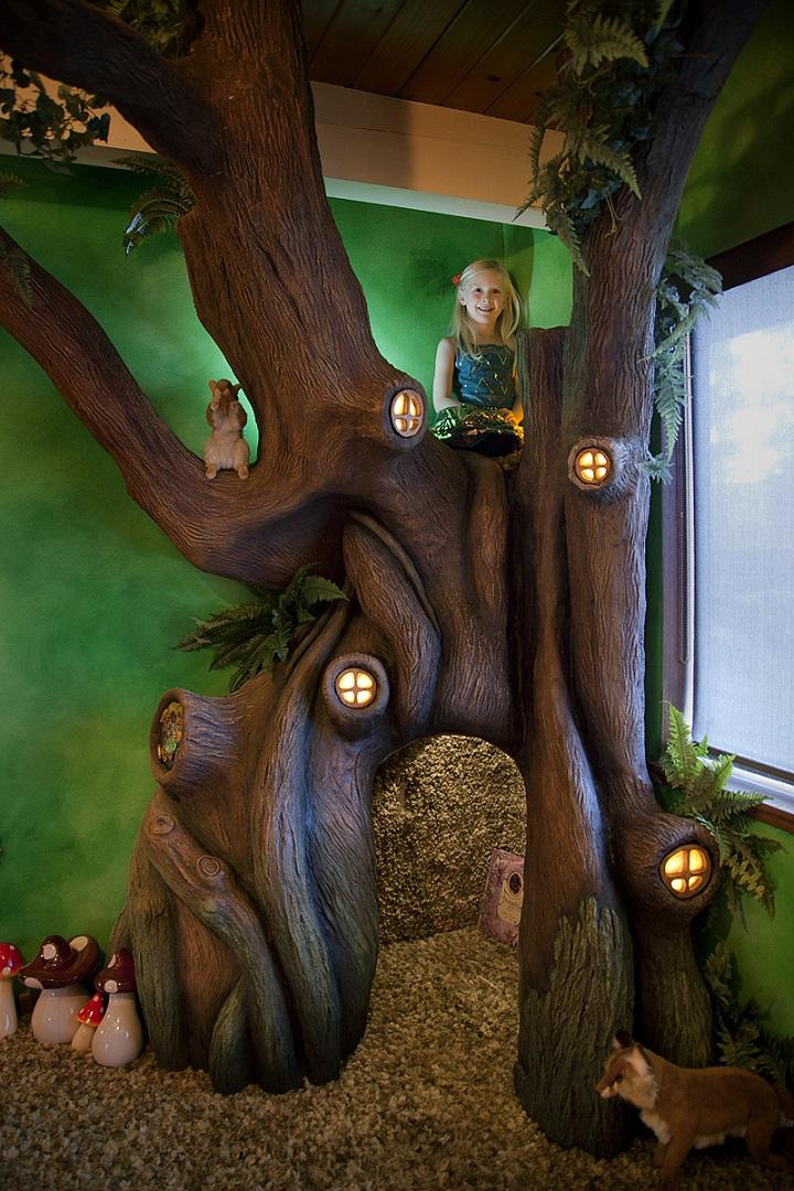 casa arbol habitacion infantil 4