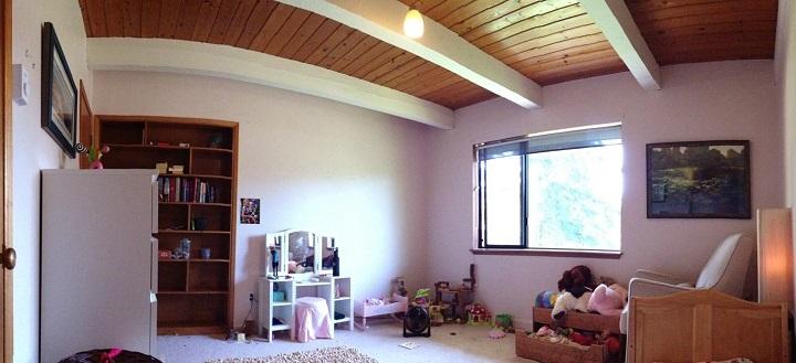 casa arbol habitacion infantil 5