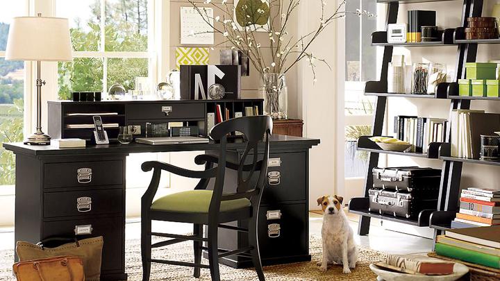 ideas para una casa ordenada