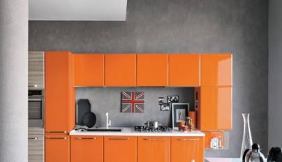 cocina naranja10