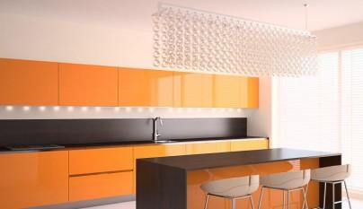 cocina naranja14