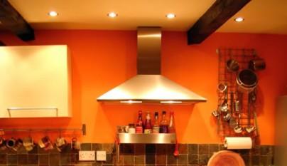 cocina naranja15