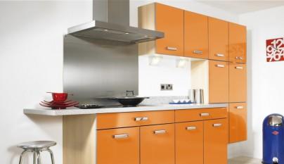cocina naranja16