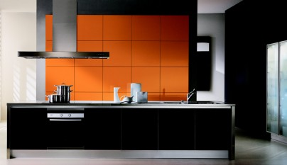 cocina naranja18