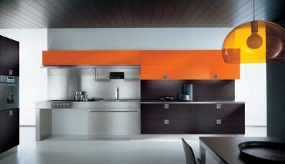 cocina naranja25