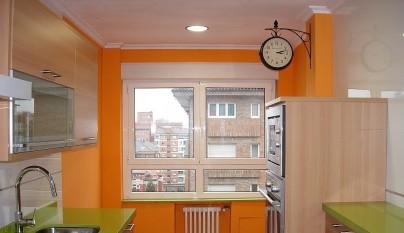 cocina naranja31