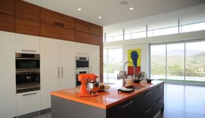 cocina naranja33