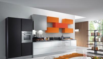 cocina naranja36
