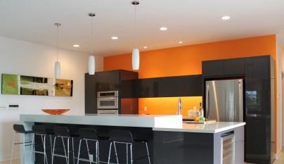 cocina naranja6