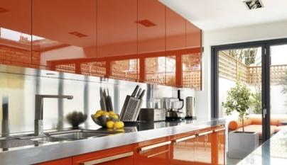 cocina naranja7