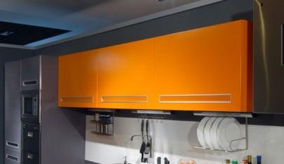 cocina naranja8