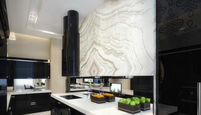 cocina negra1