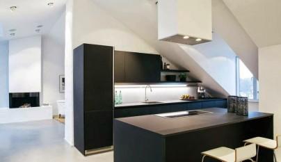 cocina negra11