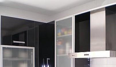 cocina negra12