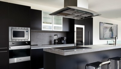 cocina negra14