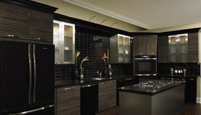 cocina negra16