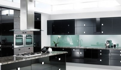 cocina negra17