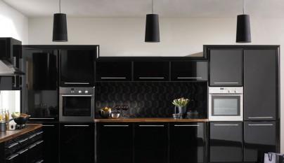cocina negra18