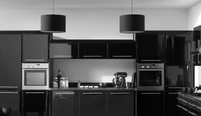 cocina negra19