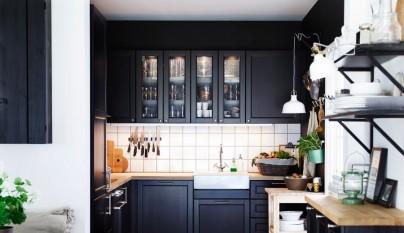 cocina negra2