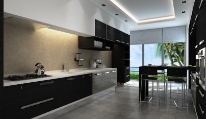 cocina negra20