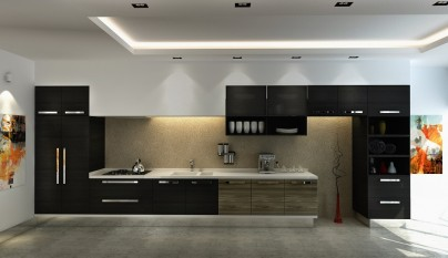 cocina negra21