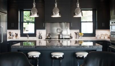 cocina negra22