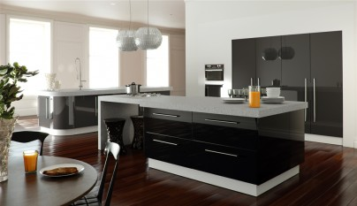cocina negra23