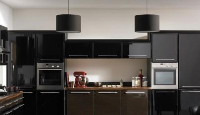 cocina negra26