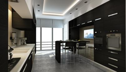 cocina negra28