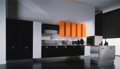 cocina negra29