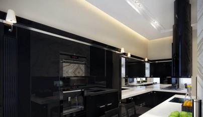 cocina negra31