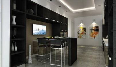 cocina negra32