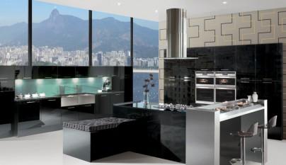 cocina negra33