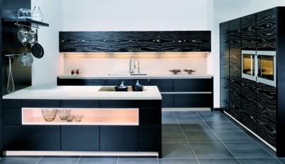 cocina negra34