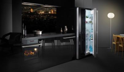 cocina negra35
