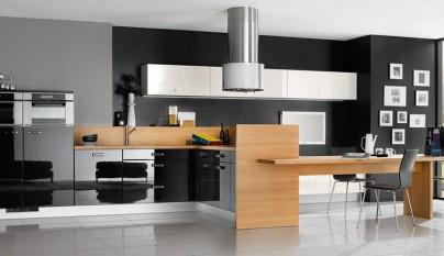 cocina negra4
