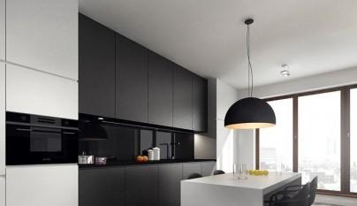cocina negra5