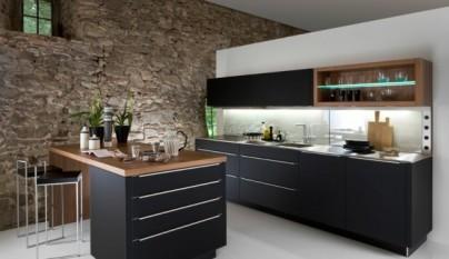 cocina negra7