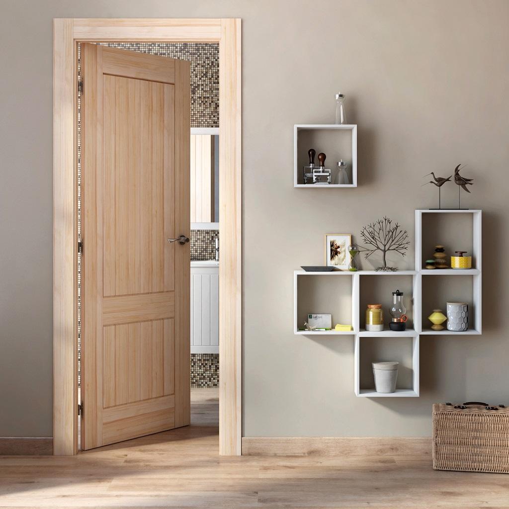 coleccion puertas leroy merlin 11