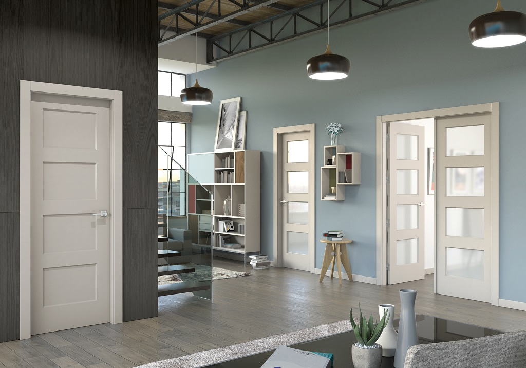 coleccion puertas leroy merlin 15. Black Bedroom Furniture Sets. Home Design Ideas