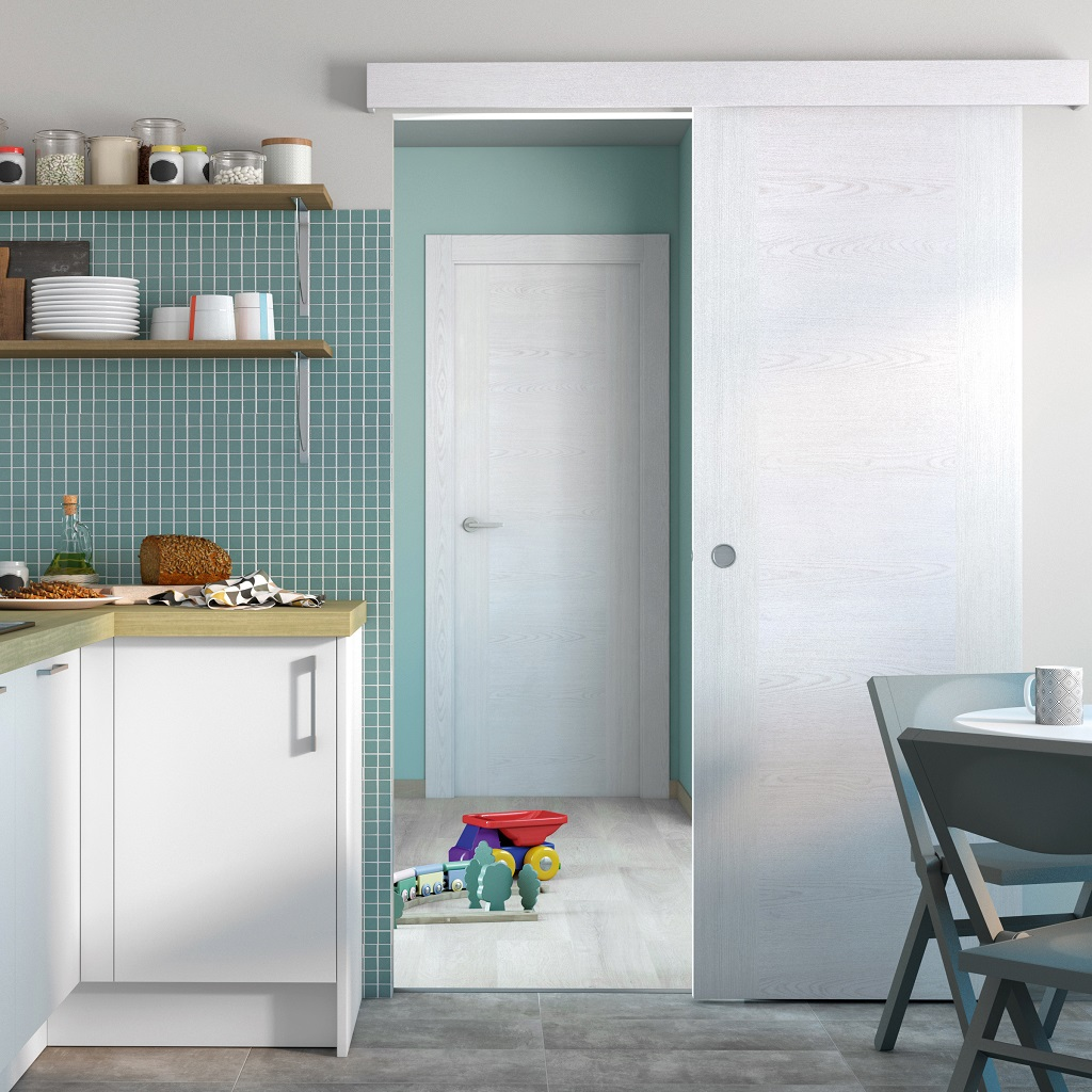 Puertas leroy merlin blancas awesome fabulous free for Catalogo puertas leroy merlin