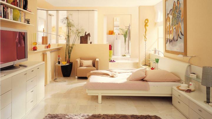 comprar muebles en rebajas