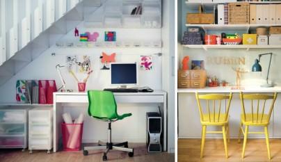 decoracion despachos alegres1